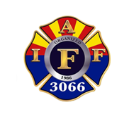 United Yavapai Firefighters